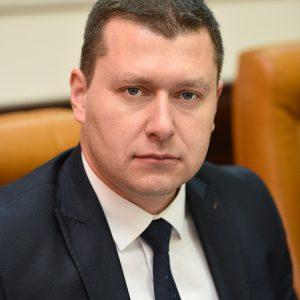 Igor Šukalo