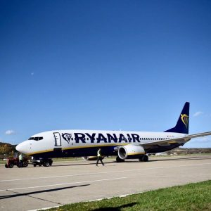 Banja Luka airport launches flights to Stockholm, Brussels and Memmingem