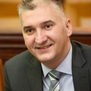 Saša Čudić