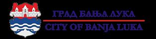 City of Banja Luka